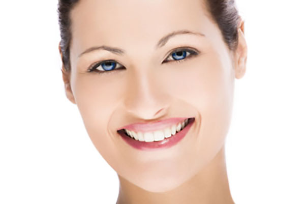 Dentists Can Use Botox For Cosmetic Treatments