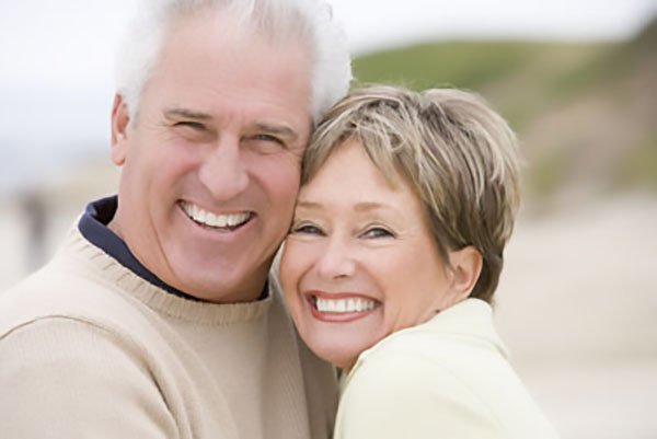 implant supported dentures Springfield Township, NJ